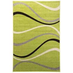 Kusový koberec COSI 78045 Green