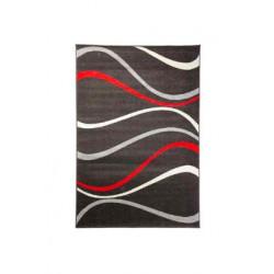 Kusový koberec COSI 78045 D. Brown