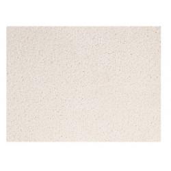 Metrážový koberec Eton 2019-60 bílý
