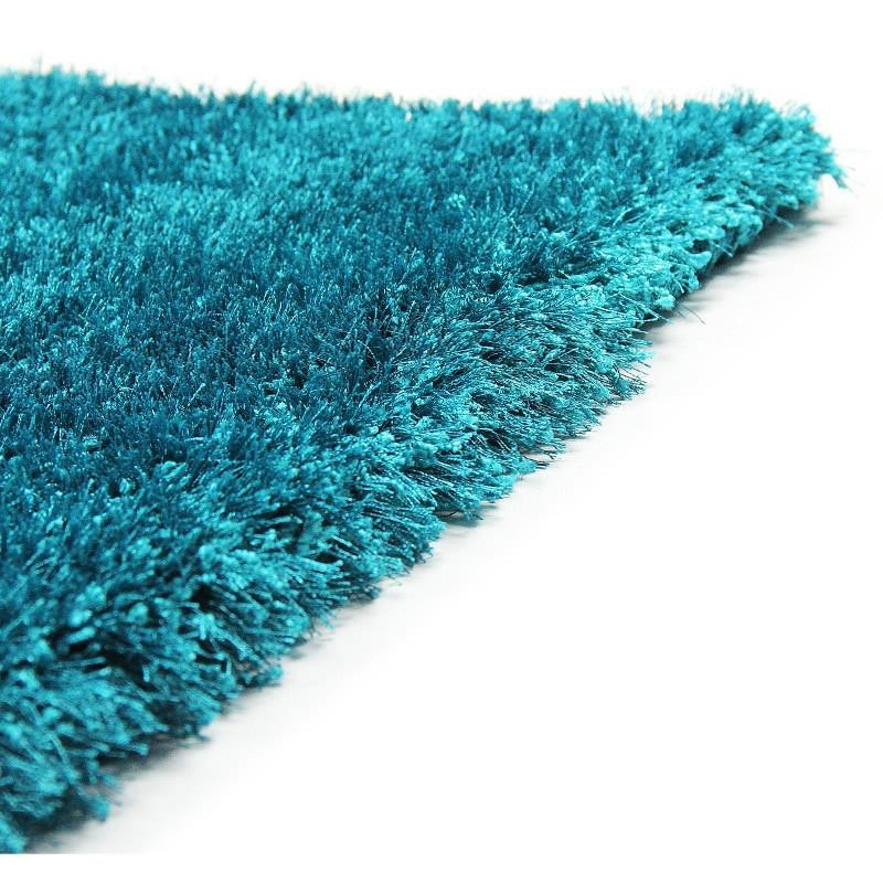 Kusový koberec Bursa