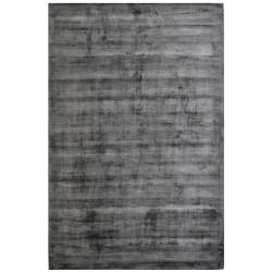 Ručně tkaný kusový koberec Simple Way