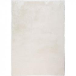 Kusový koberec Mambo 135 White