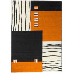 Kusový koberec HAWAII 1360 Orange