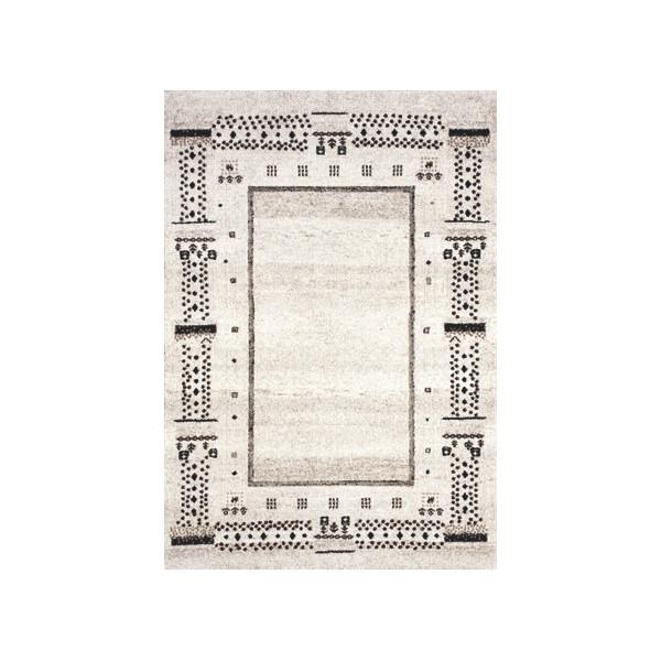 Kusový koberec Ethno beige 21412-760