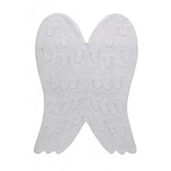 Ručně tkaný kusový koberec Wings