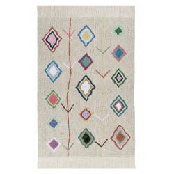 Ručně tkaný kusový koberec Kaarol