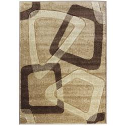 Kusový koberec Portland 561 AY3 Y