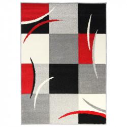 Kusový koberec Portland 3064 Z23 S