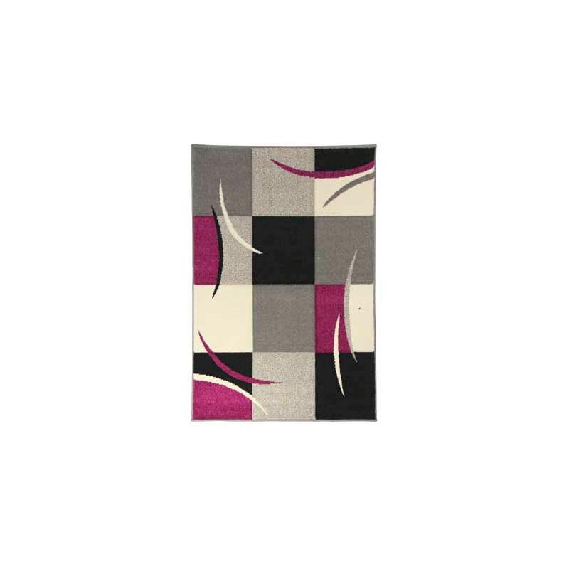 Kusový koberec Portland 3064 Z23 M