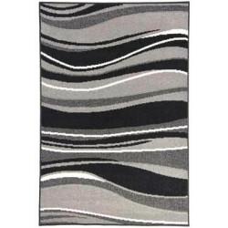 Kusový koberec Portland 1598 Z23 H