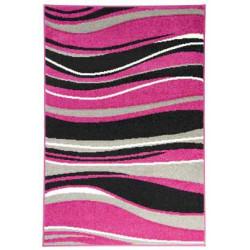 Kusový koberec Portland 1598 Z23 M