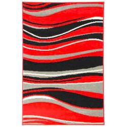 Kusový koberec Portland 1598 Z23 C