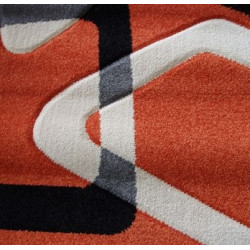 Kusový koberec Portland 561 Z23 X