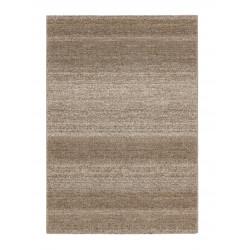 Kusový koberec Carpi 150006 Beige