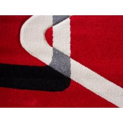 Kusový koberec Portland 561 Z23 S