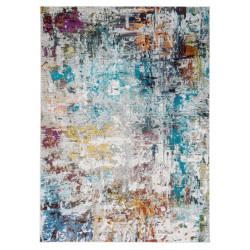 Kusový koberec Siena 181040 Grey