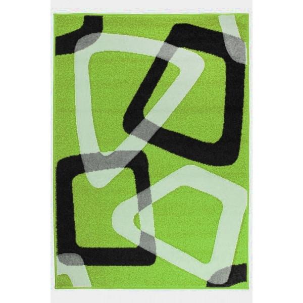Kusový koberec Portland 561 AL1 F