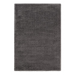 Kusový koberec Rivoli 160040 Grey