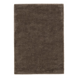 Kusový koberec Rivoli 160060 Brown