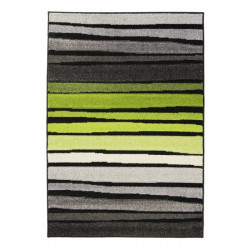 Kusový koberec Portland 480 CO6 G