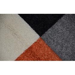 Kusový koberec Portland 3064 Z23 K