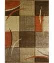 Kusový koberec Portland 3064 AY3 J