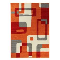 Kusový koberec Portland 1597 Z23 O