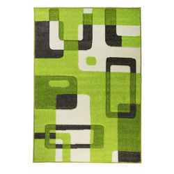 Kusový koberec Portland 1597 CO6 G