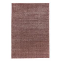 Kusový koberec Savona 180017 Aubergine
