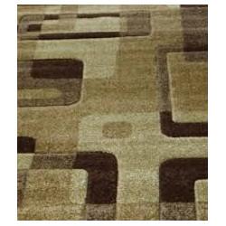 Kusový koberec Portland 1597 AY3 D