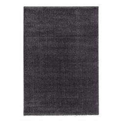 Kusový koberec Savona 180040 Anthracite