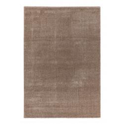 Kusový koberec Savona 180062 Nut
