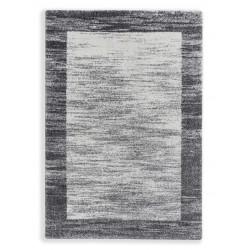 Kusový koberec Savona 192004 Border Silver