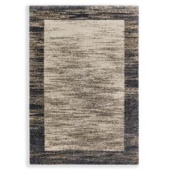Kusový koberec Savona 192006 Border Beige
