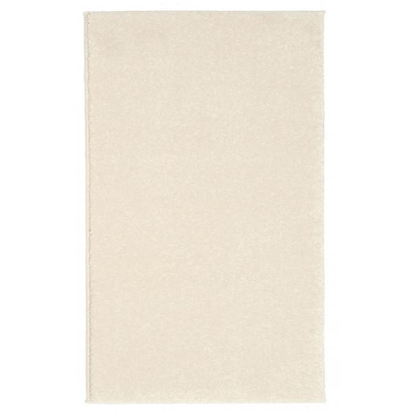 Kusový koberec Samoa 001000 Cream