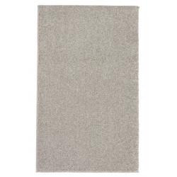 Kusový koberec Samoa 001004 Silver