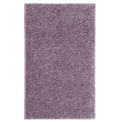 Kusový koberec Samoa 001018 Mauve