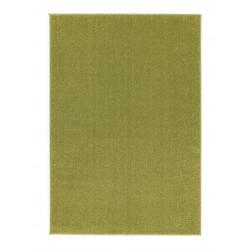 Kusový koberec Samoa 001030 Green