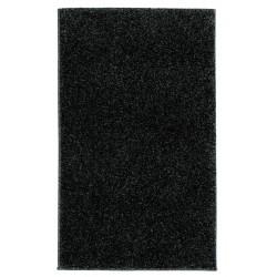 Kusový koberec Samoa 001040 Anthracite