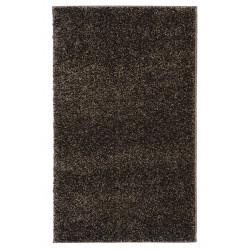 Kusový koberec Samoa 001060 Brown