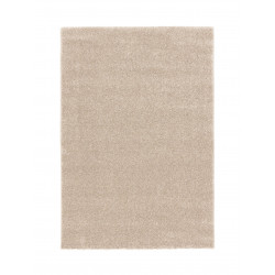 Kusový koberec Samoa 001062 Hazelnut