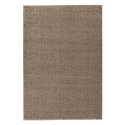 Kusový koberec Samoa 001066 Terra