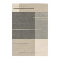Kusový koberec Samoa Design 002007 Beige