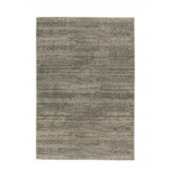 Kusový koberec Samoa 150005 Melange Grey