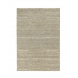 Kusový koberec Samoa 150007 Melange Beige