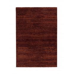 Kusový koberec Samoa 150010 Melange Red
