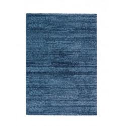 Kusový koberec Samoa 150020 Melange Blue