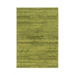 Kusový koberec Samoa 150030 Melange Green