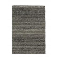 Kusový koberec Samoa 150040 Melange Anthracite
