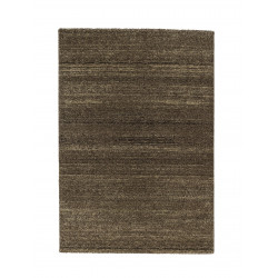 Kusový koberec Samoa 150060 Melange Brown